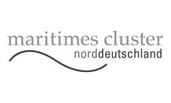 Maritimes_Partner_250x150