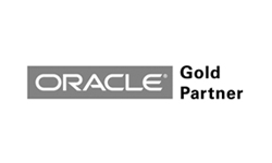 Oracle_Partner_250x150