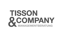 Tisson&Company_Partner_250x150