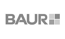 baur_250