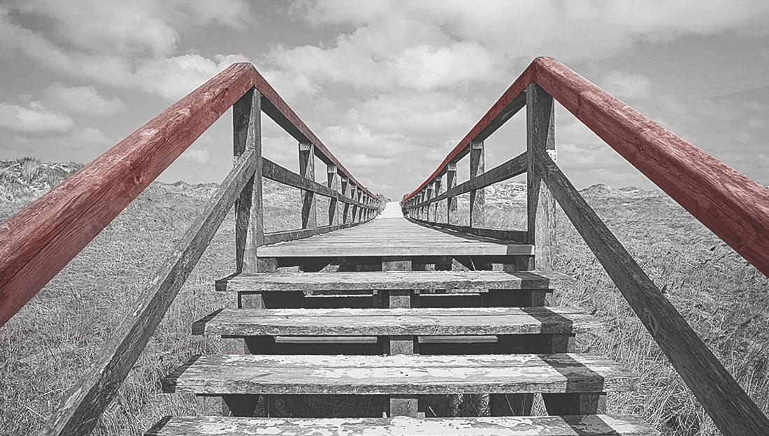 duenen_treppe