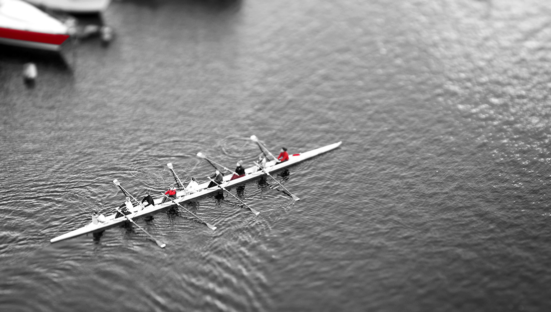 header_Ruderboot1