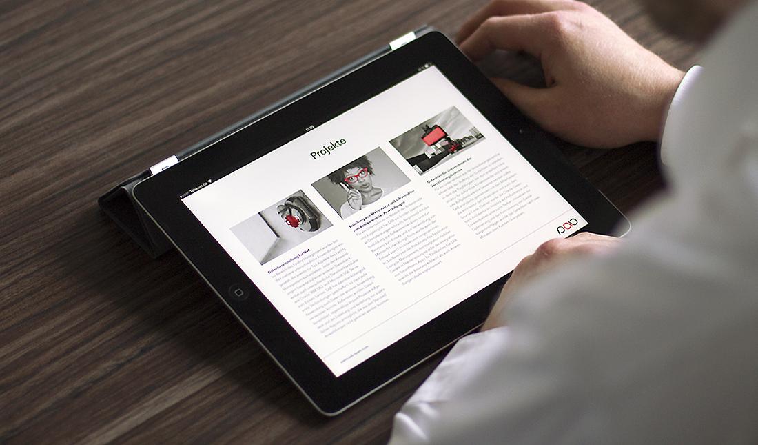 iPad_Version