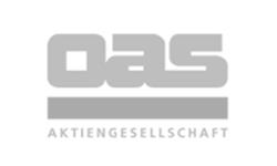 oas_250