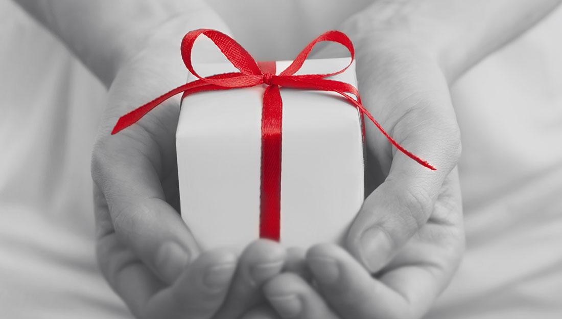otto_geschenk