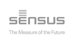 sensus_250