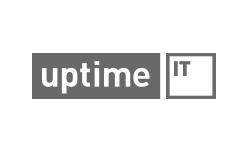 uptime_Partner_250x150